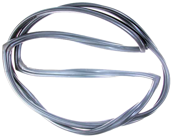 Windshield Seal 1961-63 Oldsmobile F-85