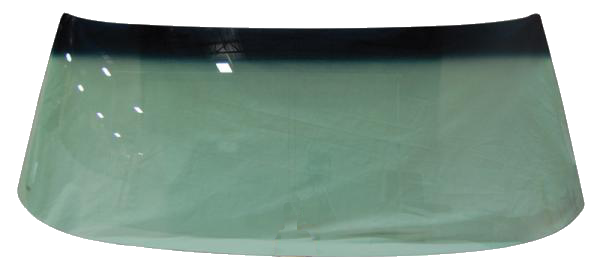 Windshield 1968-72 Buick Skylark GS Tnt