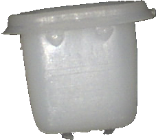 Door Panel Retainer 1961-72 Buick