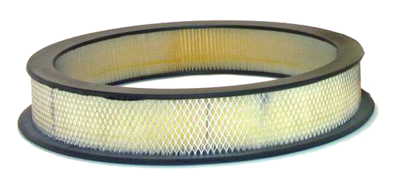 Air Filter 1963-64 Buick Riviera 425