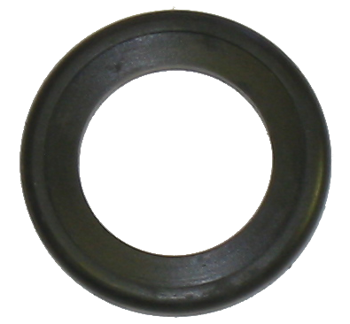 Antenna Grommet 1961-63 Buick Special