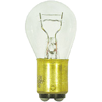 Parking Light Bulb 1953-60