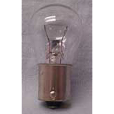 Backup Light Bulb 1949-52