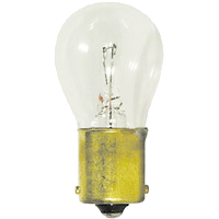 Backup Light Bulb 1964-78