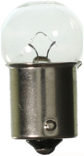 Dome Lamp Bulb 1935-49 Buick