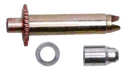 Brake Adjusting Screw 1963-78 Riviera RH