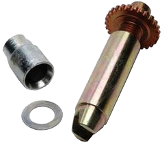 Brake Adjusting Screw - Right Hand