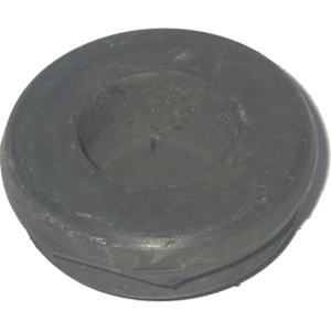 Trunk Drain Hole Plug 1948-1960 Olds