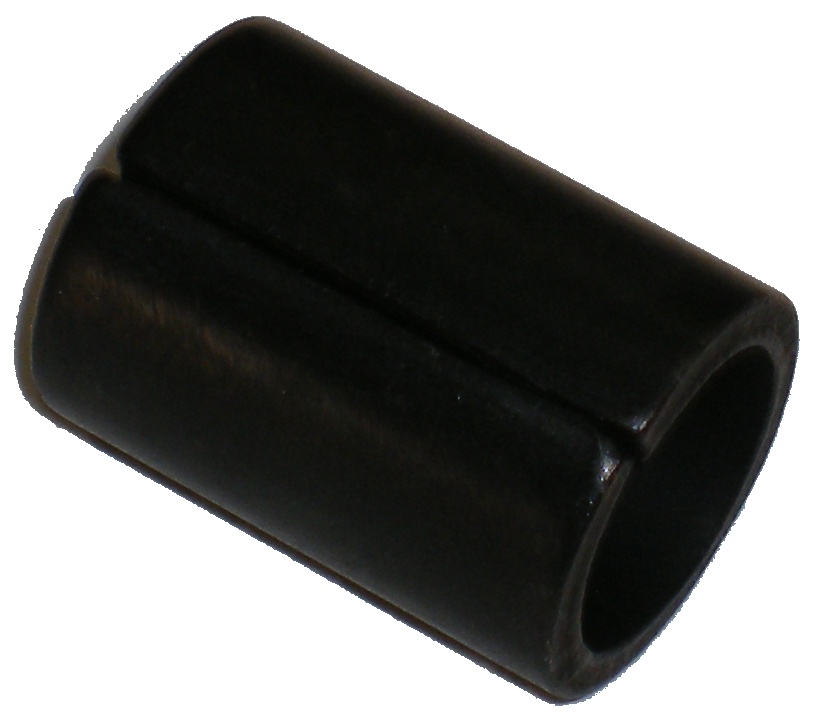 Brake Reaction Rod Bushing 1963-68 Buick