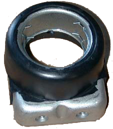 Driveshaft Support 1961-64 Buick