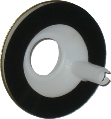 Turn Signal Cancelling Cam 1973-96 Regal