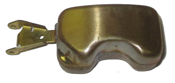 Carburetor Float 1961-65 Rochester 2BBL