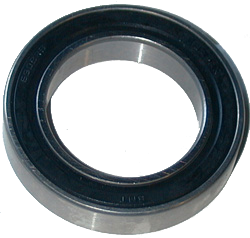 Driveshaft Support Bearing 1961-63 Buick