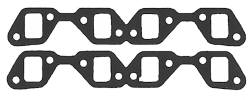 Exhaust Manifold Gasket 1965-66 GS 400