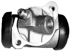 Wheel Cylinder 1967-68 Buick Front Right
