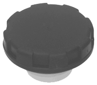 Gas Cap 1982-85 Buick Non Locking