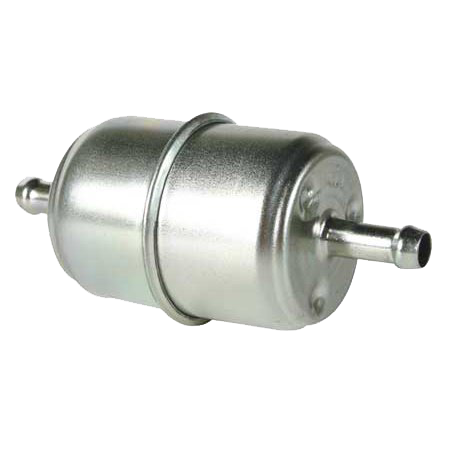 Fuel Filter 1963-66 Buick