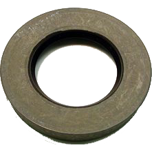 Grease Seal 1961-70 Buick