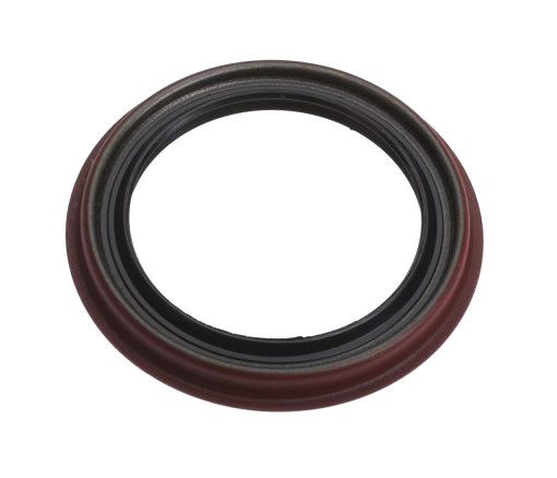 Grease Seal 1971-76 Buick Les, Ele, Cen