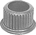Door Hinge Pin Bushing 1982-90