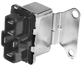 A/C Blower Relay 1978-87 Regal, GN, GNX