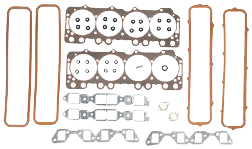 Head Gasket Rbld Set 1957-60 Buick
