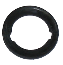 Trunk Lock Gasket 1976-1987 Buick Regal
