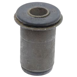 Control Arm Bushing 1963-70 Lower
