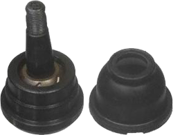 Ball Joint 1971-76 Riviera Lower