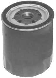 Oil Filter 1963-80 Buick Riviera Std
