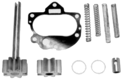 Oil Pump Kit 1977-89 Buick Std Volume