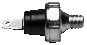 Oil Pressure Switch 1960 Buick