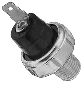 Oil Pressure Switch 1973-77 Buick Regal