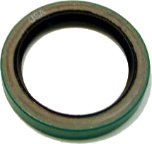 Axle Seal 1963-70 Buick Rear