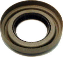 Axle Seal 1966-68 Buick Rear