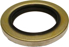 Pinion Seal 1961-62 Buick