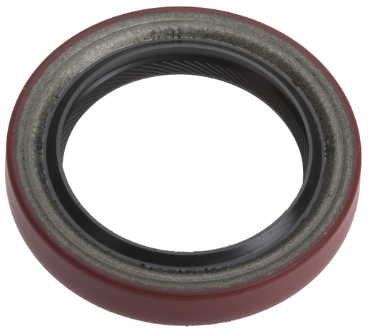 Pinion Seal 1963-75 Buick