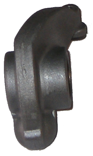 Rocker Arm 1963-66 Buick Exhaust