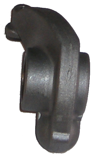 Rocker Arm 1961-66 Buick Intake