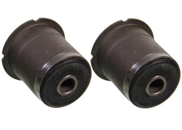 Control Arm Bushing 1978-87 Buick