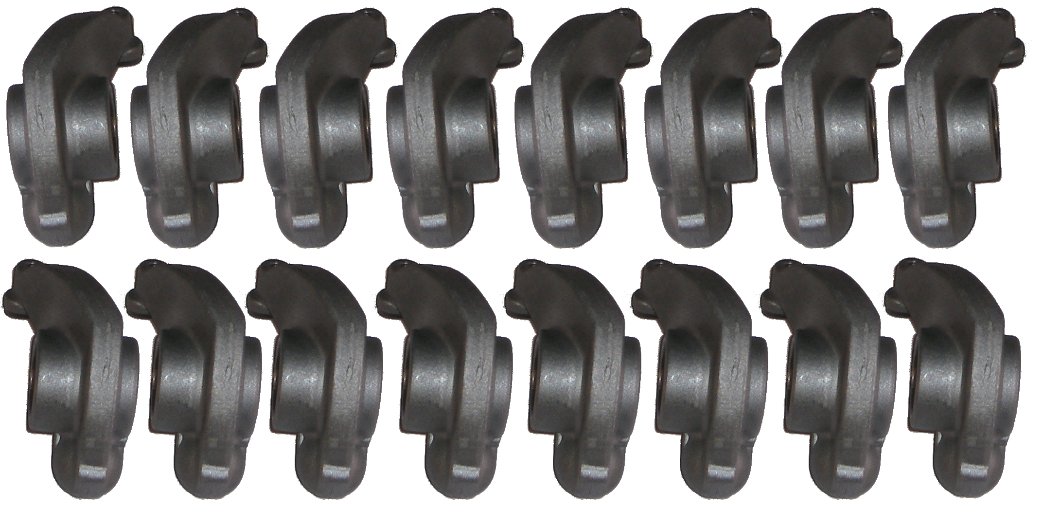 Rocker Arm Set 1959-66 Buick (16)
