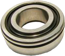 Wheel Bearing 1961-62 Buick Rear