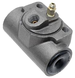 Wheel Cylinder 1971-75 Buick Rear