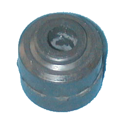 Shock Absorber Bushing 1967-70 Buick