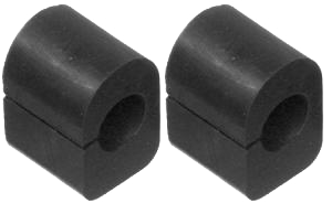 Stabilizer Bar Bushing 1961-63