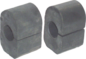 Stabilizer Bar Bushing 1967-73
