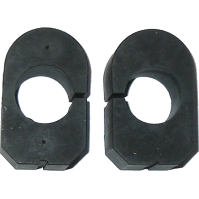 Stabilizer Bar Bushing 1967-72 Buick