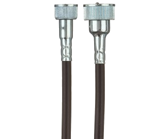 Speedometer Cable 1961-75 Buick