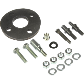 Steering Disc Repair Kit 1956-60