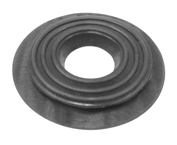 Carpet Switch Grommet
